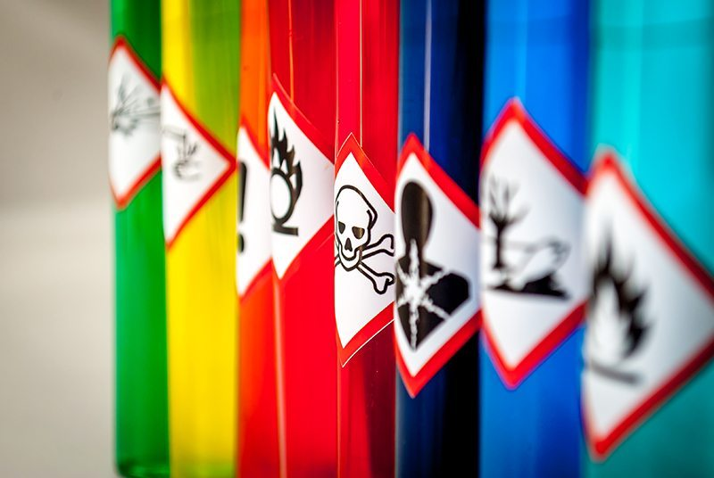 hazardos-chemicals