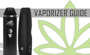 herbal-vaporizer-guide-featured-image