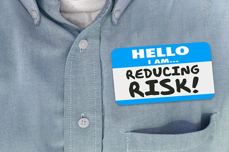 i-am-reducing-risk