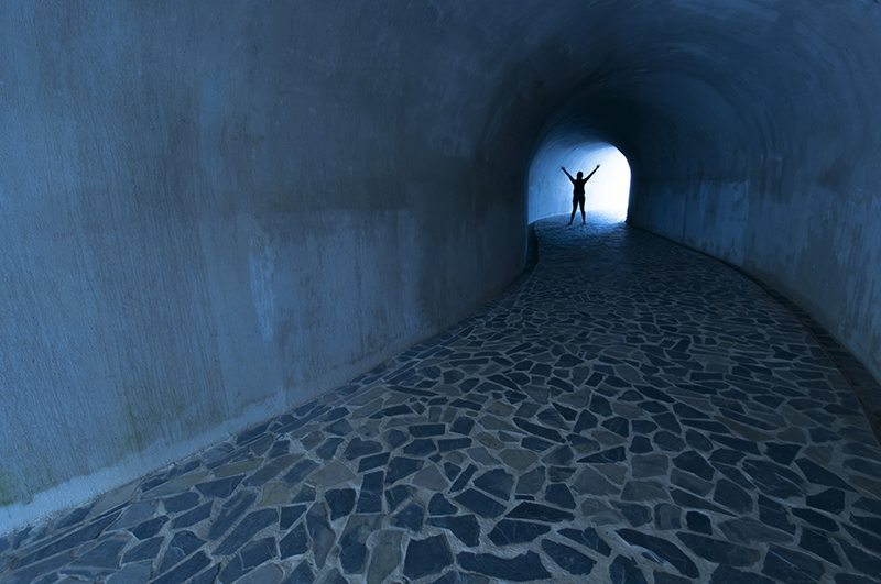 man-at-end-of-tunnel