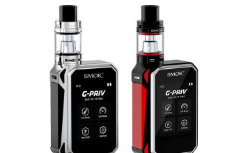 smok-g-priv-kit-2