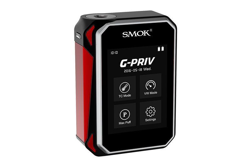 smok-g-priv-kit-screen-4