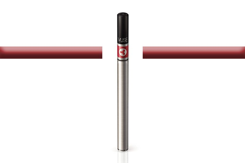 E cigs for sale in hull