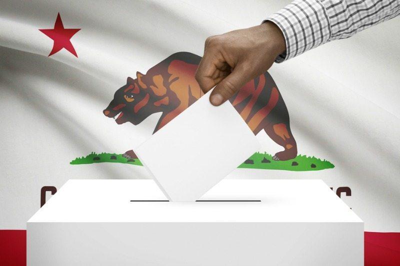 california_vote