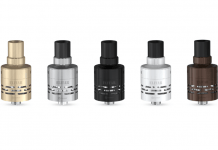 Joyetech Elitar Pipe Atomizer