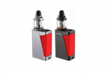 Smok H-Priv Mini 50W Kit