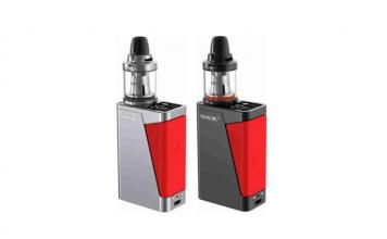 Smok H-Priv Mini 50W Kit
