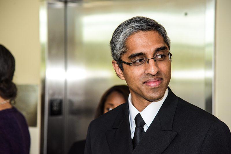 surgeon-general