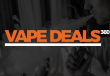 vape-deals-360-post-header