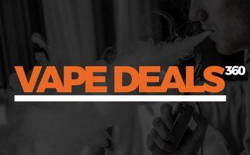 vape-deals-360-post-header
