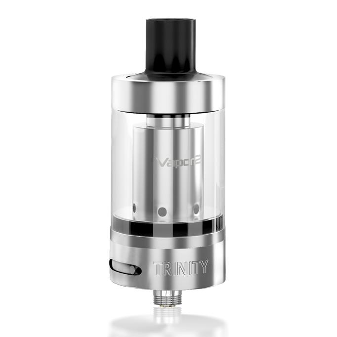 vapor2-trinity-tank-800x800