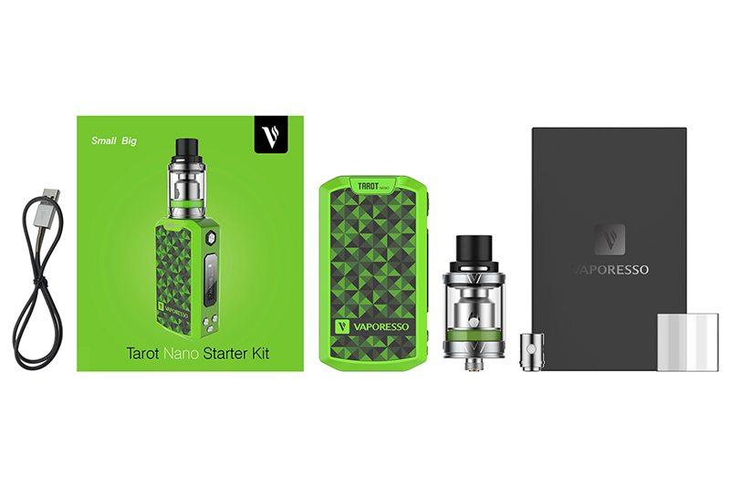 vaporesso-tarot-nano-kit-4