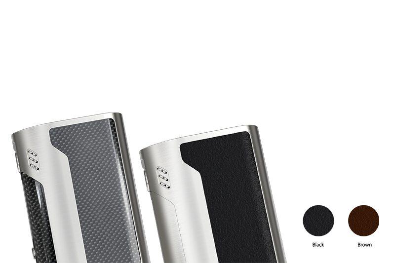 wismec-rx300-6