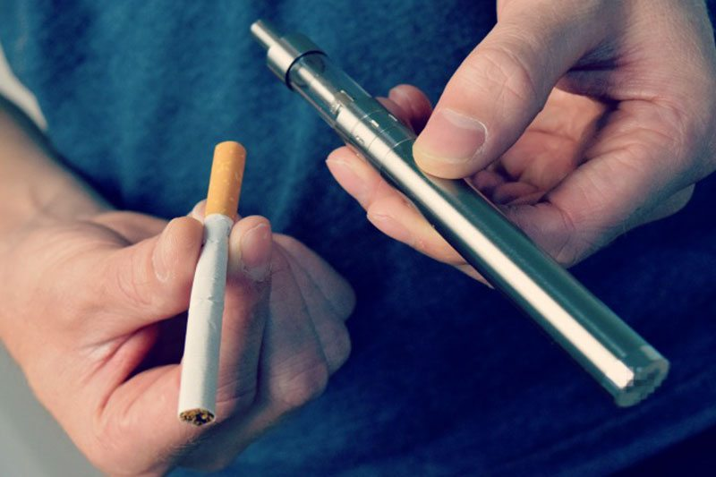 3-gateaway-to-smoking