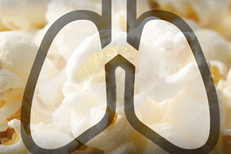popcorn-lungs