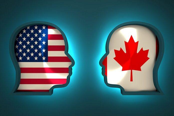 Canadian-head-american-head