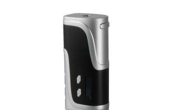 Pioneer4you iPV400 200W Box Mod