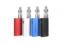 Innokin Cortex 80W Kit