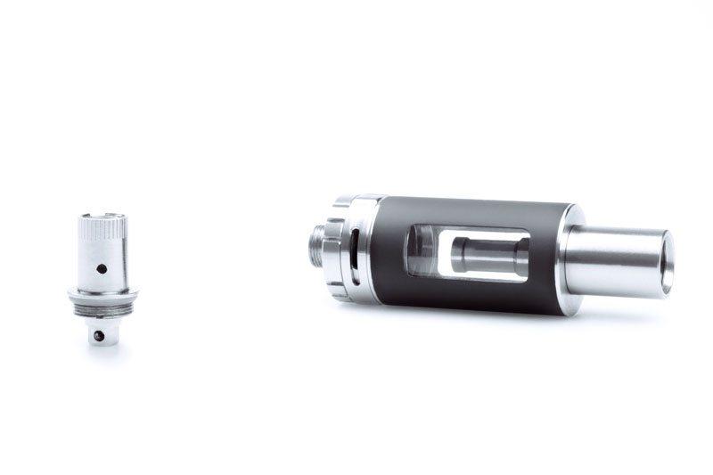 JAC-Vapour-Series-S