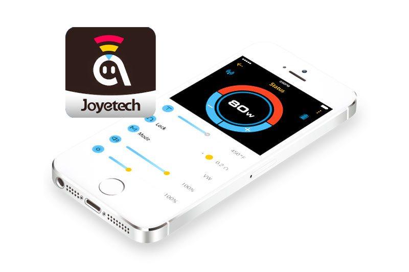 Joyetech-Ocula