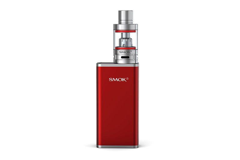 SMOK-R40-3