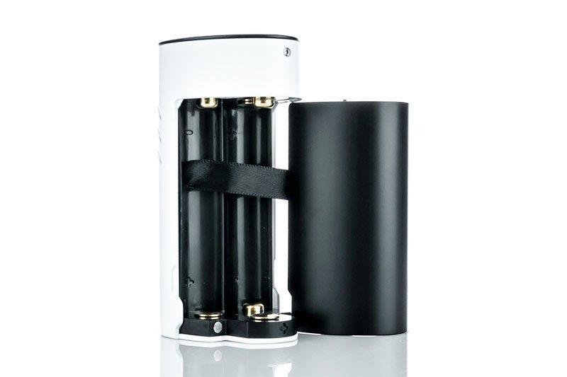 Sense-Blazer-200 Kit