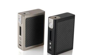 VGOD PRO150 Box Mod