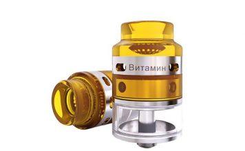 Ystar-Vitamin-2