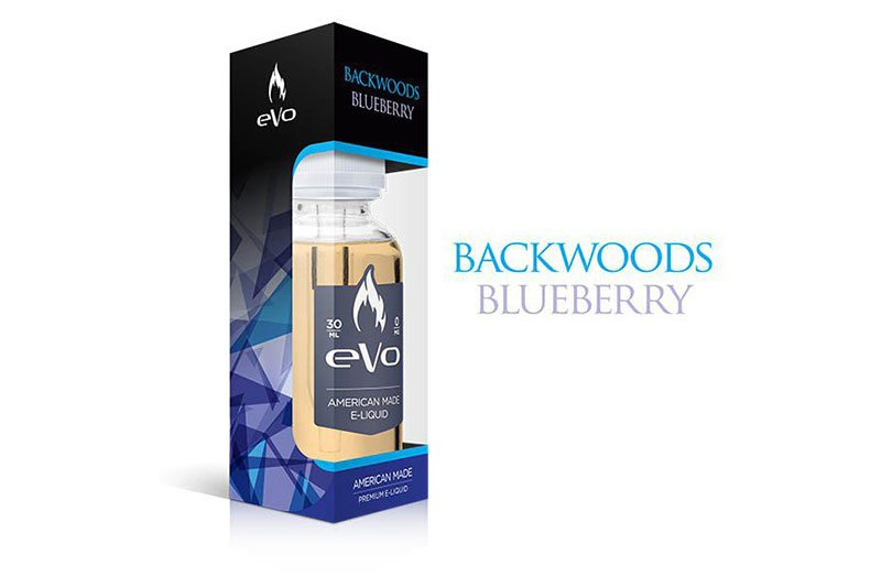 evo-backwoods-blueberry