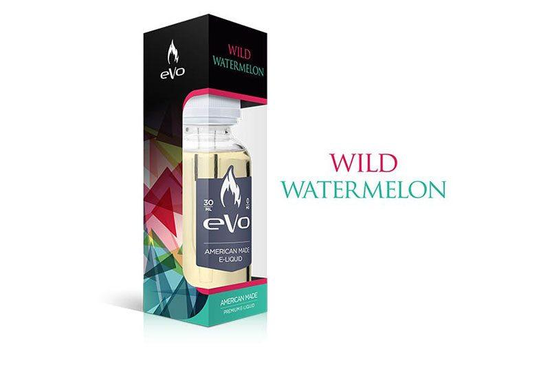 evo-wild-watermelon