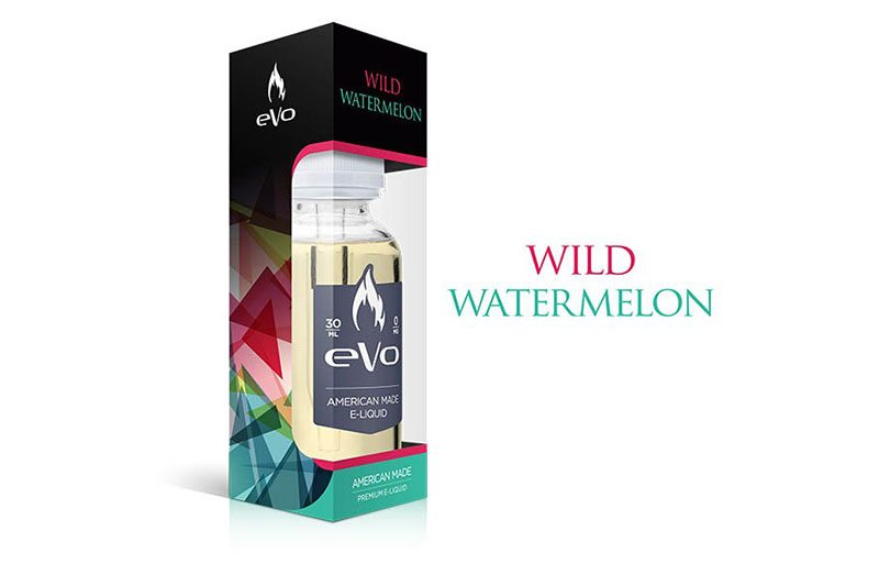 evo-wild-watermelon