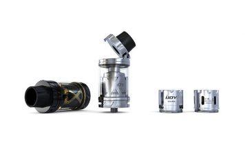 iJoy-MAXO-V12-collection