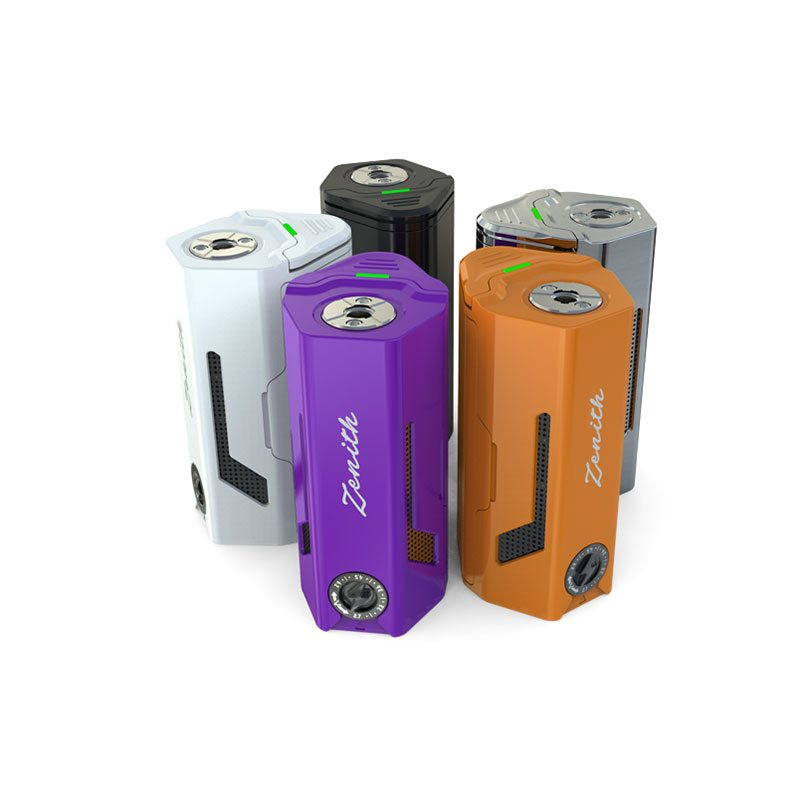iJoy-Zenith-collection