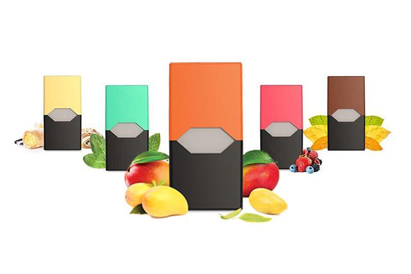 juul-pods-flavors-mango