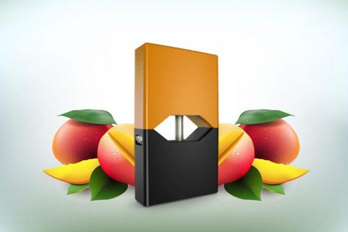 juul-pods-mango