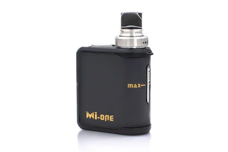 mi-one-black