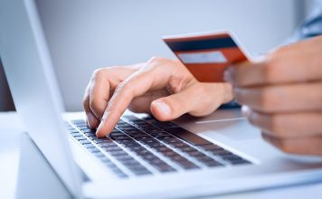 online-shopping-with-card