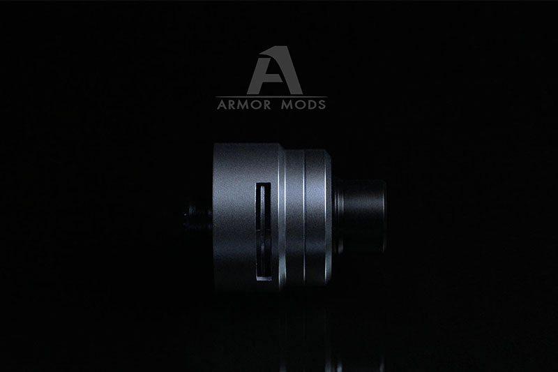 ARMOR-Mods-Armor-1.0