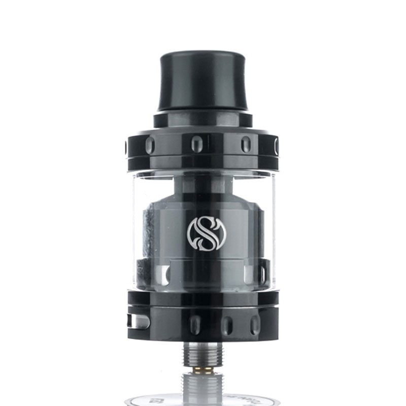Augvape_Merlin_Mini_RTA