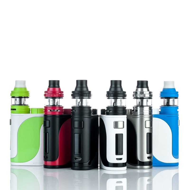 Eleaf_iStick_25W_kit