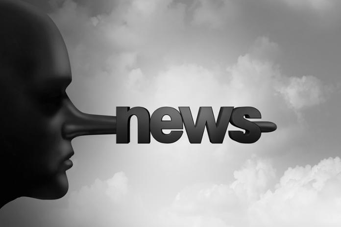 Fake-news-vaping