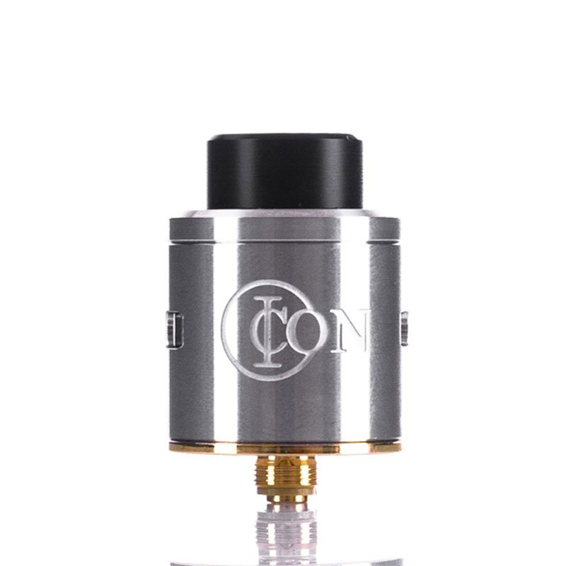 Icon-by-Vandy-Vapes-and-Mike-Vapes-RDA