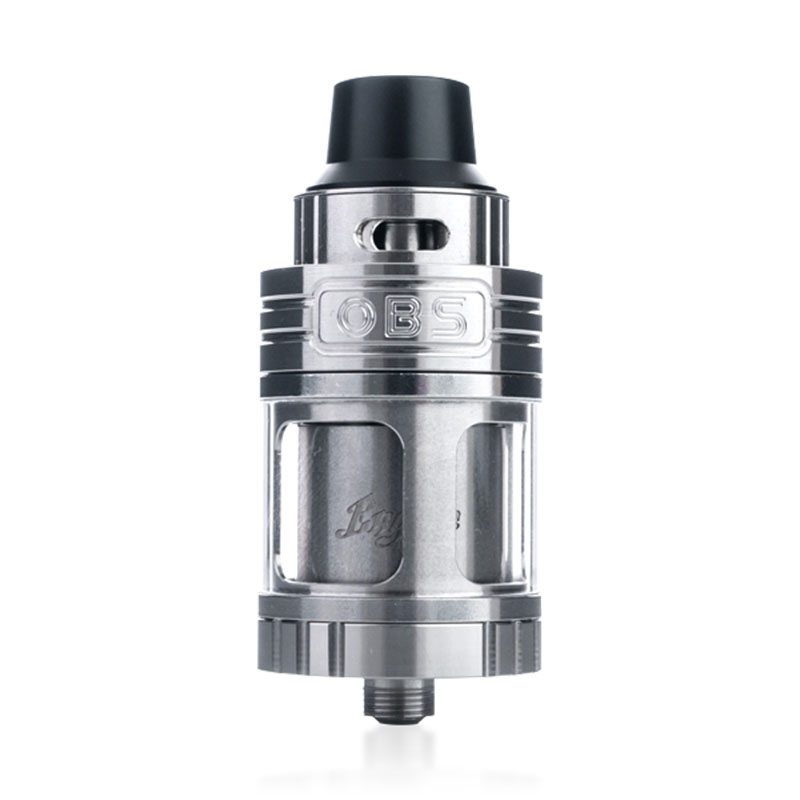 OBS_Engine_RTA