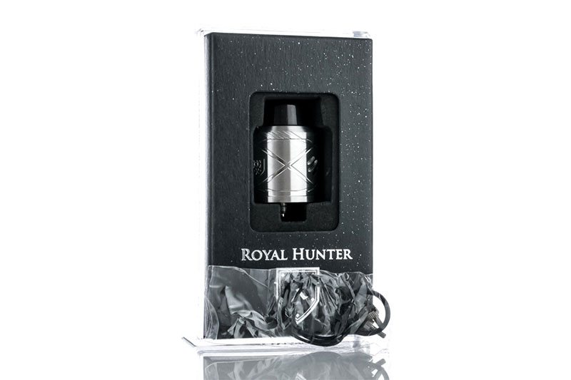 Royal-Hunter-X-RDA