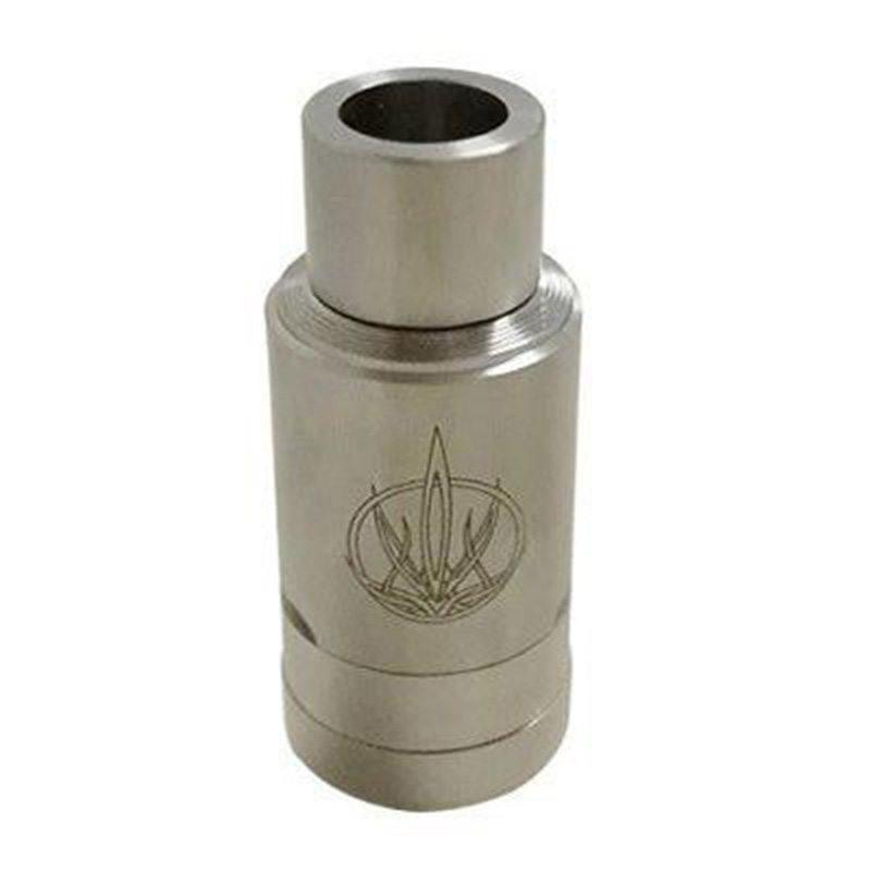 Saionara-atomizer