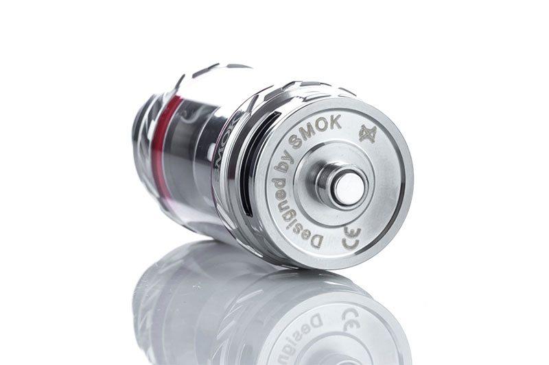 Smok-tfv12