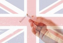 british-smokers-switch-featured