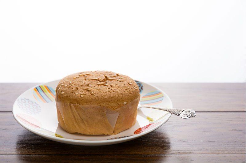 fluffy-cake