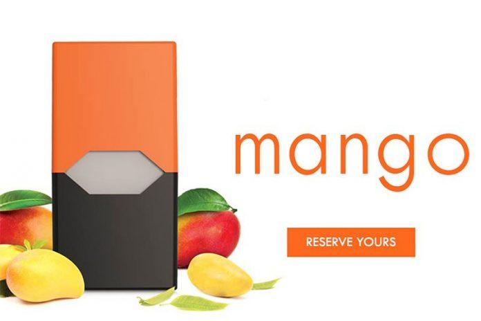 juul-mango-pod