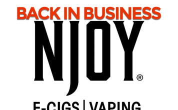 njoy-back-in-business